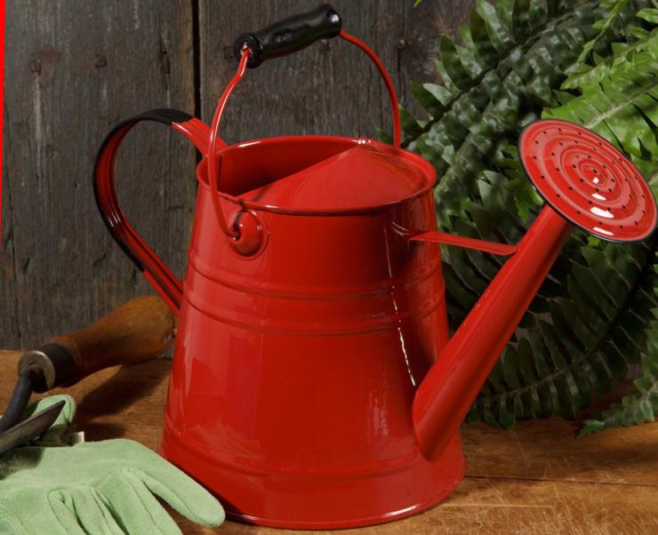 enamel-watering-can-red.jpg