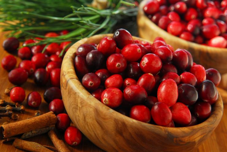 Cranberry-juice-get-rid-of-urinary-tract-infections.jpg